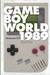 Game Boy World 1989