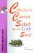 Chicken Caesar Salad for th...