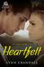 Heartfelt (Fierce Hearts #3)