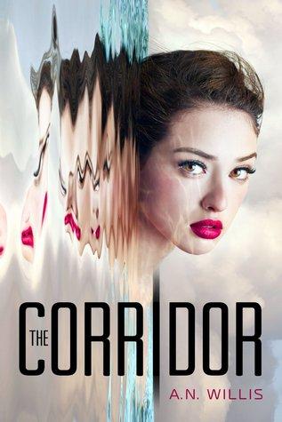 The Corridor (The Corridor, #1)