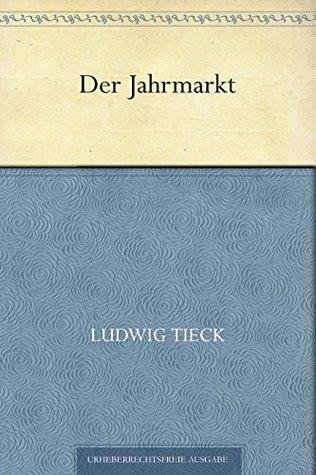 Der Jahrmarkt
