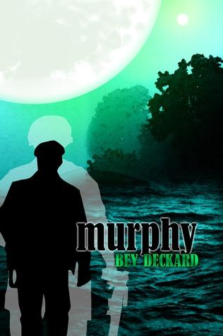 Murphy (F.I.S.T.S. #2)