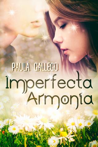 Imperfecta Armonía por Paula Gallego