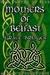 Mothers of Belfast (Mariah'...