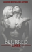 Blurring Lines (Blurred Lines, #1)