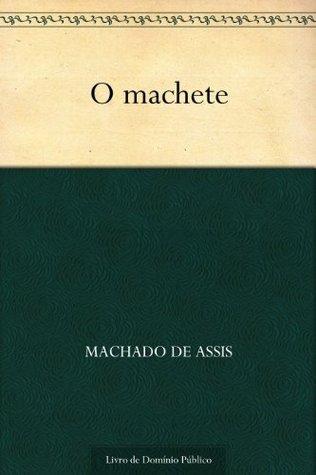 O Machete