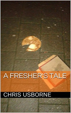 A Fresher's Tale