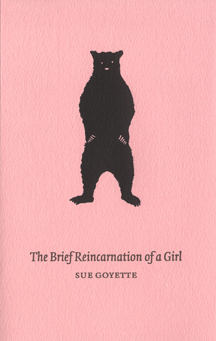 the-brief-reincarnation-of-a-girl