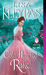 Cold-Hearted Rake (The Ravenels, #1) by Lisa Kleypas
