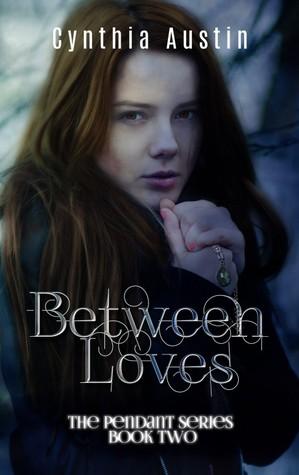Descarga gratuita de audiolibros más vendidos Between Loves