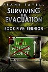 Reunion (Surviving The Evacuation #5)