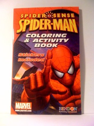 spider-sense-spider-man-coloring-activity-booklet-includes-stickers-5-25-x-8-25-inch-travel-size