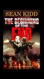 The Beginning of the End (The Beginning of the End #1)