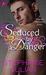 Seduced by Danger (Magical Seduction, #6)