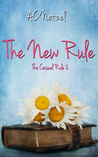 The New Rule (The Casual Rule #2)