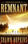 Remnant (Progeny, #2)