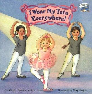 i-wear-my-tutu-everywhere