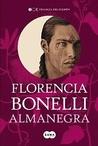 Almanegra by Florencia Bonelli