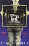 The First Fifteen...