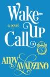 Download Wake-Up Call (Wake-Up Call #1)