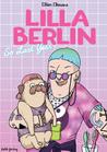 Lilla Berlin - So last year by Ellen Ekman