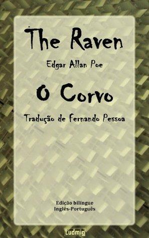 The Raven / O Corvo - Edição bilíngue