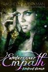 Undercover Empath by RaShelle Workman