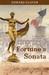Fortune's Sonata