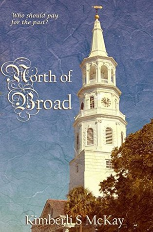 north-of-broad