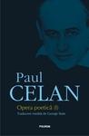 Opera poetică by Paul Celan