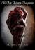 Mi San Valentín Sangriento. El amor a veces duele