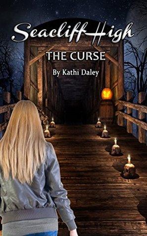 The Curse (Seacliff High Mystery #2)