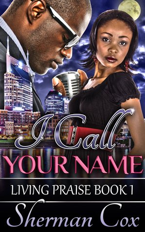 Free download I Call Your Name PDF