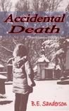 Accidental Death (A Dennis Haggarty Mystery #1)