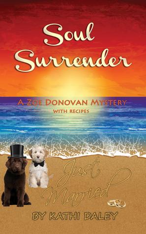 Ebook Soul Surrender by Kathi Daley DOC!