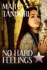 No Hard Feelings (A Kate Stanton Hollywood Mystery #3)