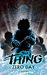 The Thing by Lee McGeorge