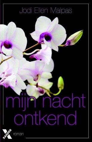 Download mijn nacht ontkend pdf for free books by jodi ellen malpas ebook mijn nacht ontkend by jodi ellen malpas read fandeluxe Choice Image
