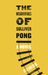 The Misadventures of Sulliver Pong