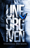 Unforgiven (The Unseen Trilogy #2)