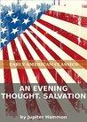 An evening thought. Salvation