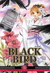 블랙 버드 10