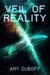 Veil of Reality (Cadicle, #2)