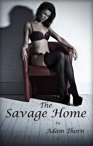 The Savage Home