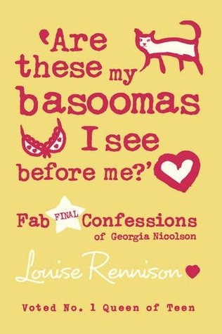 Are These My Basoomas I See Before Me Fab Final border=