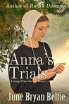 Anna's Trials (Living Plain #1)