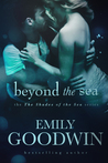 Beyond the Sea (Shades of the Sea, #1)