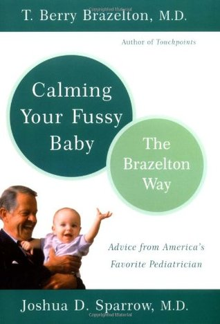 calming-your-fussy-baby-the-brazelton-way
