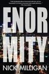 Enormity (Complete Edition)