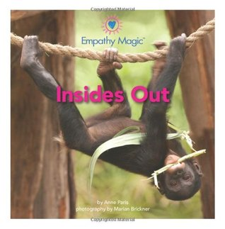empathy-magic-insides-out